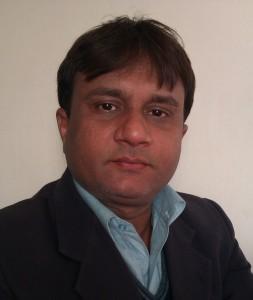 M. Rafiullah
