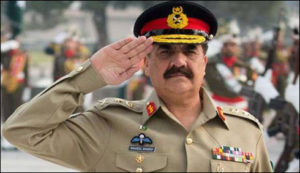 army chief1