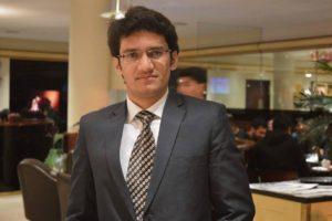 Abdul_Basit