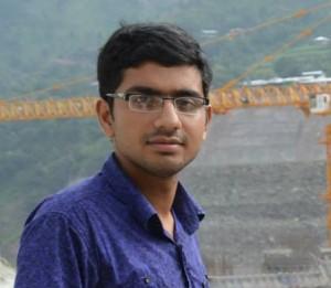 Hussain-Raza (449x390)