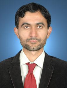 Shabir_Rakhshani_Pasport