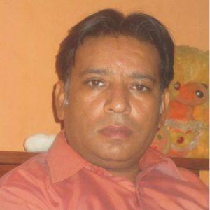 amjad_parvez_sahil