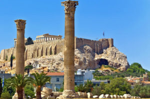 athens-half-day-sightseeing-tour-in-athens-117718
