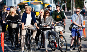 bicycle-copenhagen580