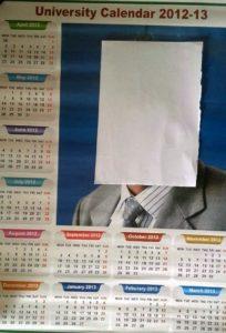 calendar15_n
