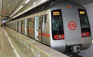 delhi-metro_650x400_81425454494
