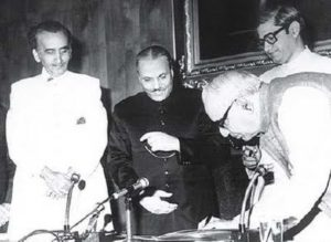 ex-premier-muhammad-khan-junejo-s-18th-death-anniversary-today-6547