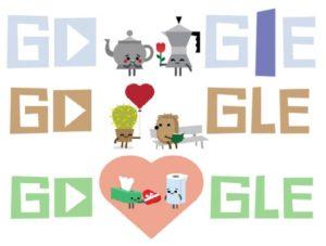 google0
