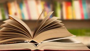 img-books