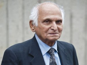 literary-legend-intizar-hussain