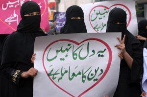 pakistan-valentine-protest-2010-2-13-12-43-15