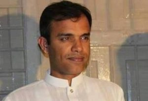 saeed-afzal