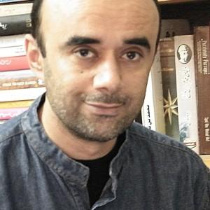 usman Qazi