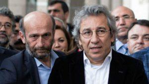 151127143249_turkey_journalists_624x351_ap_nocredit
