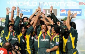 90143_pakistanliftcup