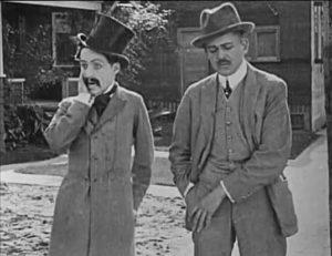 Chaplin_Making_a_Living_2 (1)