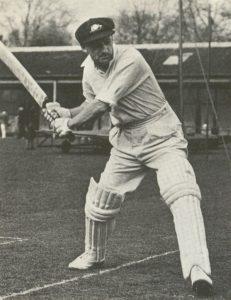 Donald_Bradman_australian_cricket_player_pic