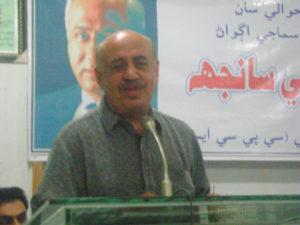 Prof.-Dr.-Qasim-Bughio