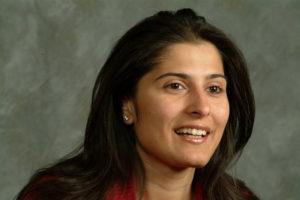 Sharmeen-Obaid-Chinoy-Oscar