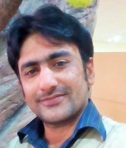 azhar Khan