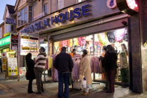 indian-clothes-shop