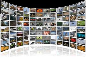 media_advertising_marketing