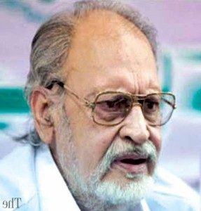 novelist-abdullah-hussain-passes-away-1436040372-8279