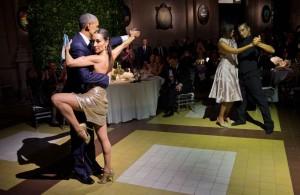 obama-tango-argentina-dance