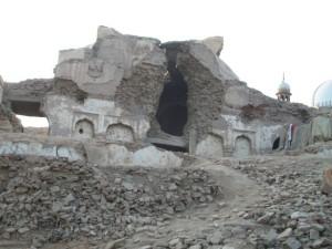 prahlad-bhagat-mandirimran