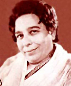 shamshad-begum