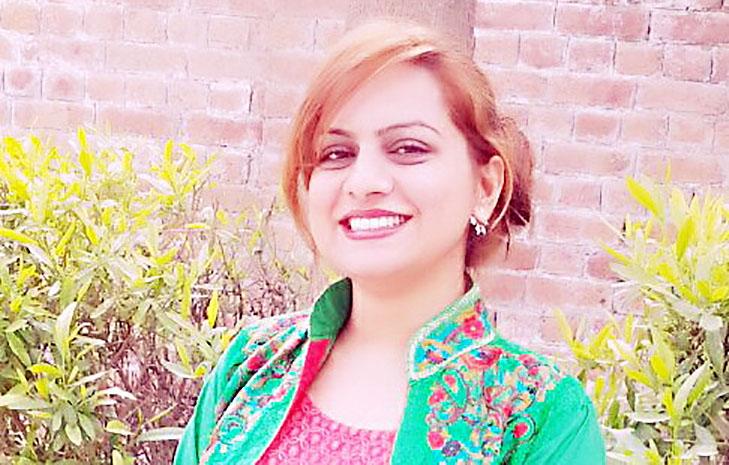 shumayla-hussain-2