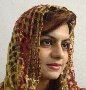 shumayla-hussain