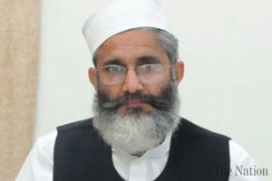 sirajul-haq-slams-women-protection-bill-1456677312-7595