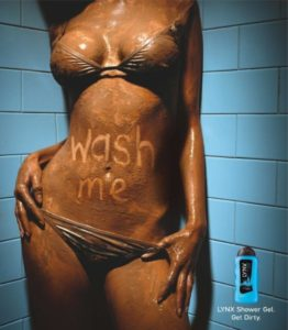 Best-sexy-ads-80-affiches-de-pub-sexy-431