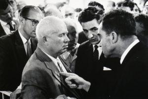 ElliotErwitt_13_Nikita Khrushchev_0