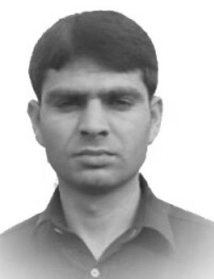 Malik Salman1
