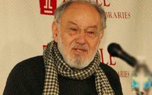 Talal-Asad