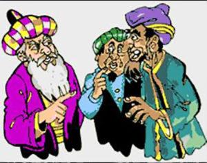mullah-nd2