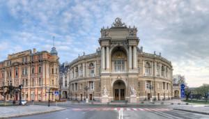 opera_house_odessa