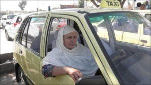 taxi zahida2